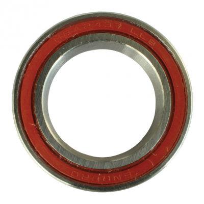 Enduro Bearings MRA 2437 LLB - ABEC 5