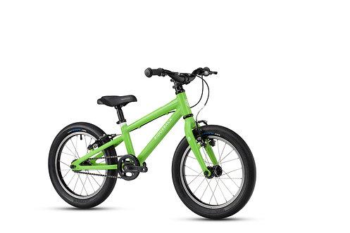 Ridgeback Dimension 16 Inch Green 2021