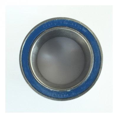 Enduro Bearings DR 21531 SW  ABEC 3