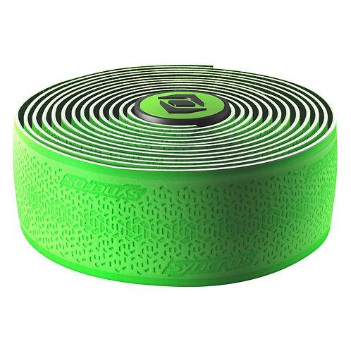 Syncros Super Light Bar Tape Green