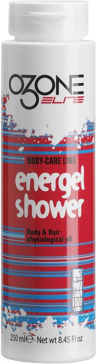 Elite O3one Shower Gel 250 ml Tube