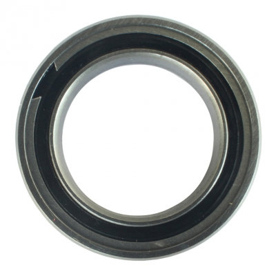 Enduro Bearings DR 6803 LLB - ABEC 5