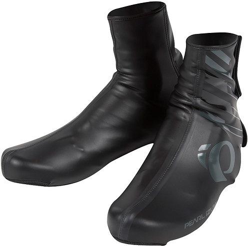 Pearl Izumi Unisex PRO Barrier WxB Shoe Cover, Black