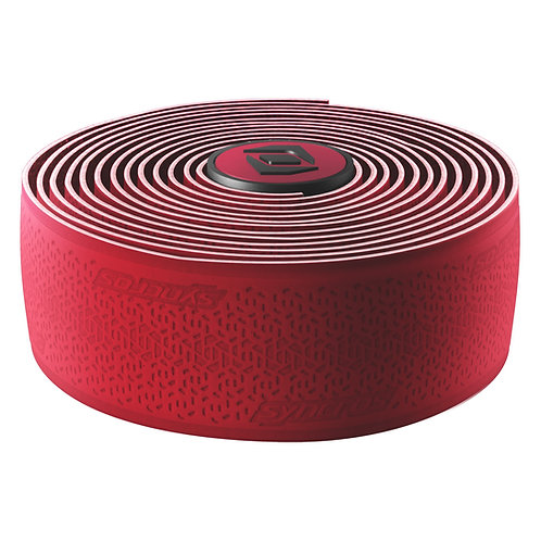 Syncros Super Light Bar Tape Red