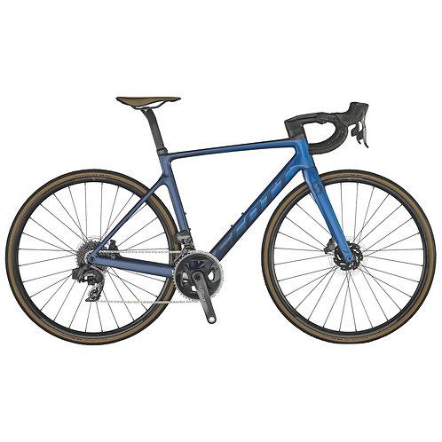 Scott Addict RC 20 Road Bike