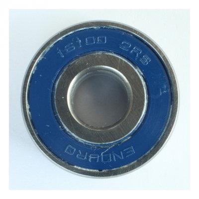 Enduro Bearings 16100 2RS - ABEC 3