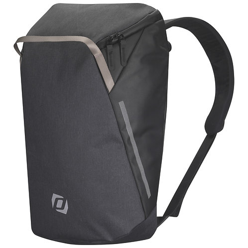 SYNCROS BACKPACK PANNIER