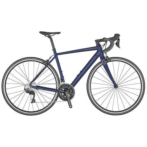 Scott Speedster Contessa 15 Ladies Road Bike