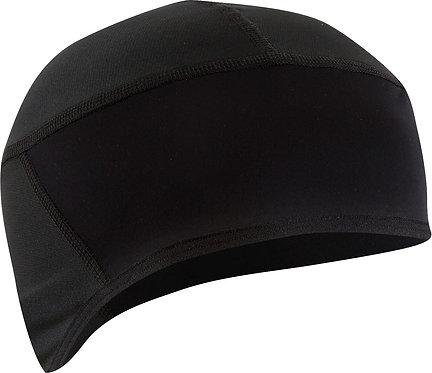 Pearl Izumi Unisex Barrier Skull Cap, Black, One Size