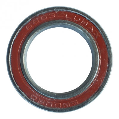 Enduro Bearings 6803 LLU  ABEC 3 MAX