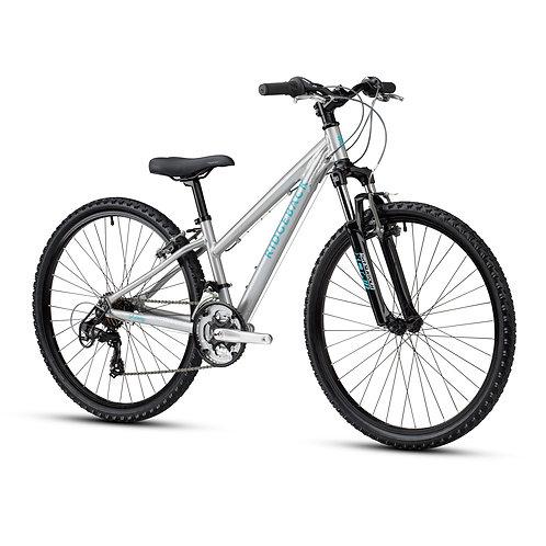 Ridgeback Serenity 26 Inch Wheel Silver