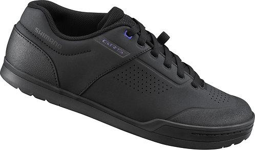 Shimano GR5 (GR501) Shoes Black