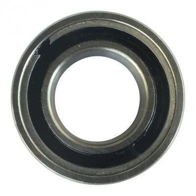 Enduro Bearings 6902 SRS  ABEC 5
