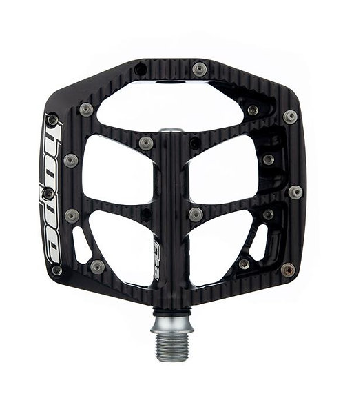 Hope F20 Pedals Black