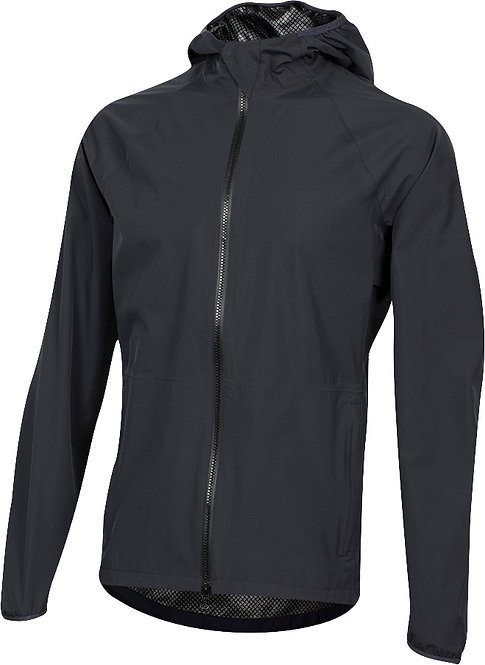 Pearl Izumi Men's Summit WxB Jacket Black