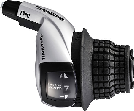 Shimano Tourney Revoshift 7-speed Gear Lever