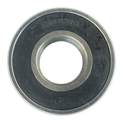 Enduro Bearings 6001 SRS ABEC 5