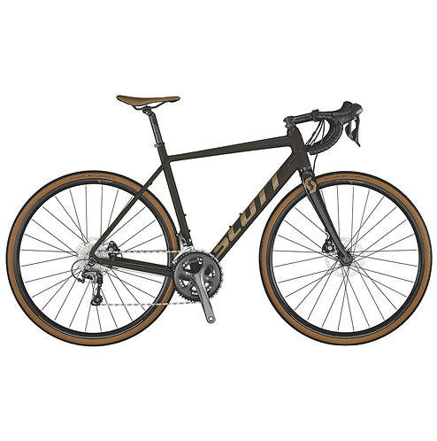 Scott Speedster 20 Disc Brake Road Bike 2021