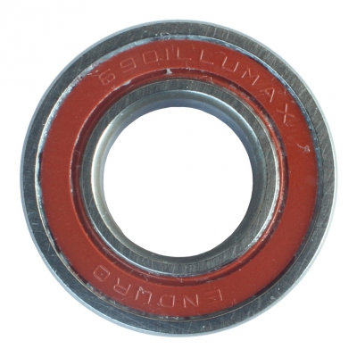 Enduro Bearings 6901 LLU  ABEC 3 MAX