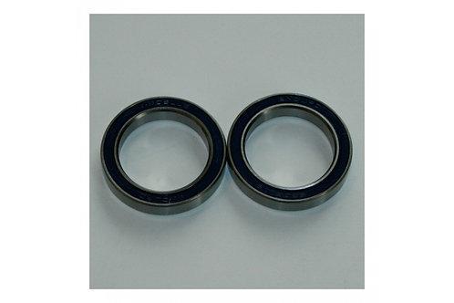 Enduro Bearings BB30 Abec 5
