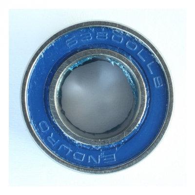 Enduro Bearings MR 18307 LLB - ABEC 5