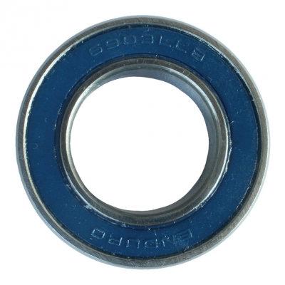 Enduro Bearings 6903 LLB ABEC 3
