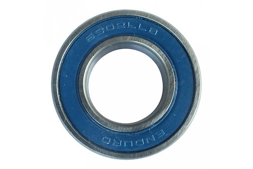 Enduro Bearings 6902 LLB ABEC 3