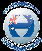 australian owned logo positive.png