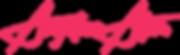 AA_Signature Logo RGB f33163.png