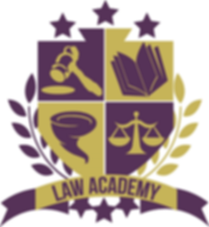 Law Academy_17.18 UpdateSMALL.png