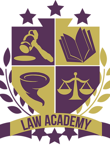 Law Academy_17.18 Update11111.png