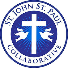 SJSP_Logoround.jpg