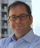Nicholas Gaffney, Zumado, Renal PR, Kidney PR