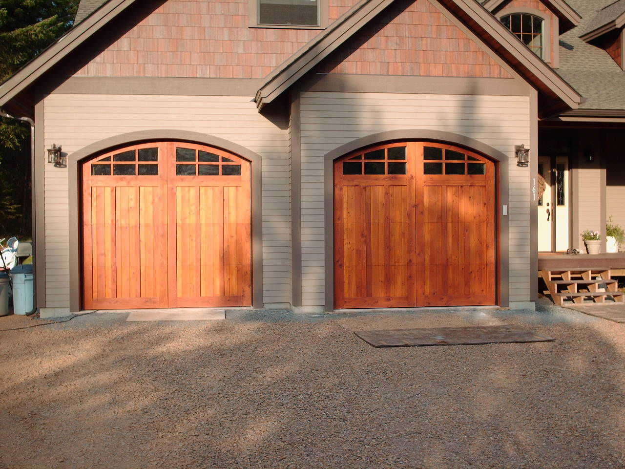 Garage Doors Unlimited Garage Doors San Diego San Diego Garage Doors Traditional Steel Garage Doors Wix Com