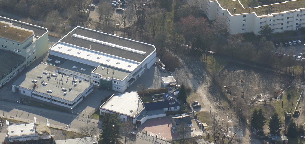L. Schulte & Co. GmbH