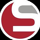 L. Schulte & Co. GmbH Logo