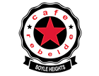 Cafe Rebelde logo_edited.png