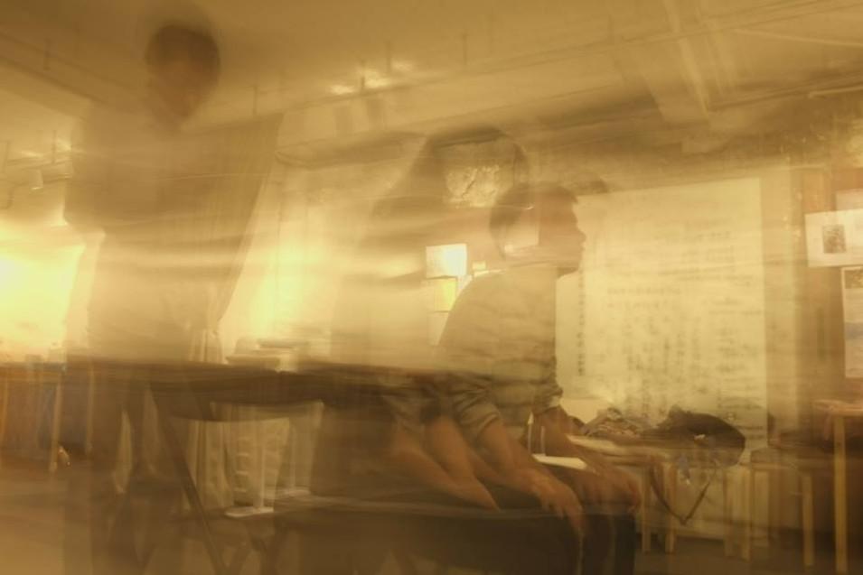 攝影|陳彥妏