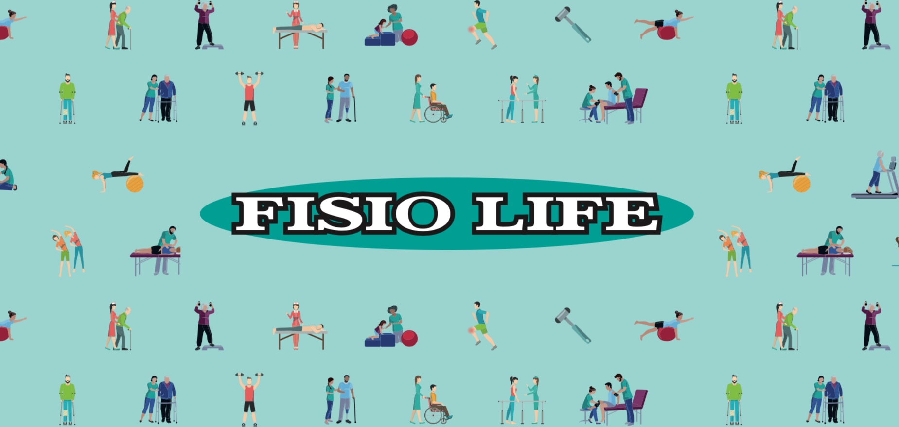 Fisio Life
