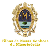 misericordia.png