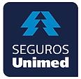 seguros unimed.png