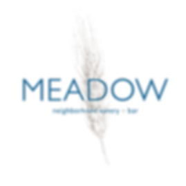Meadow_E+B_Logo_Wheat.png