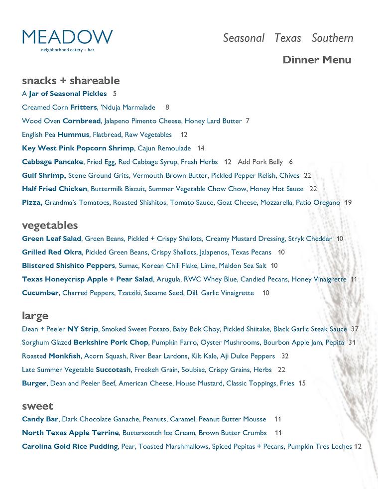 Dinner Menu new format 10.15.21.png