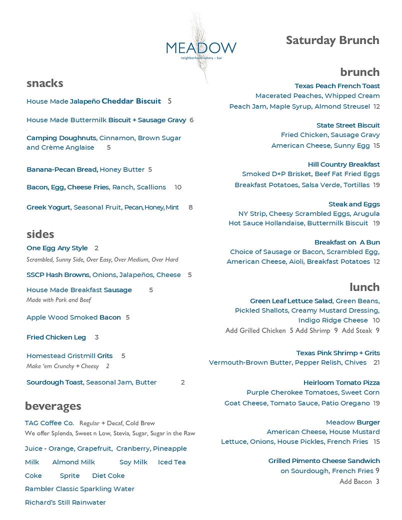 Brunch menu Saturday 7.17.21.png