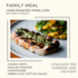 NEW Pork Family Meal (2).png
