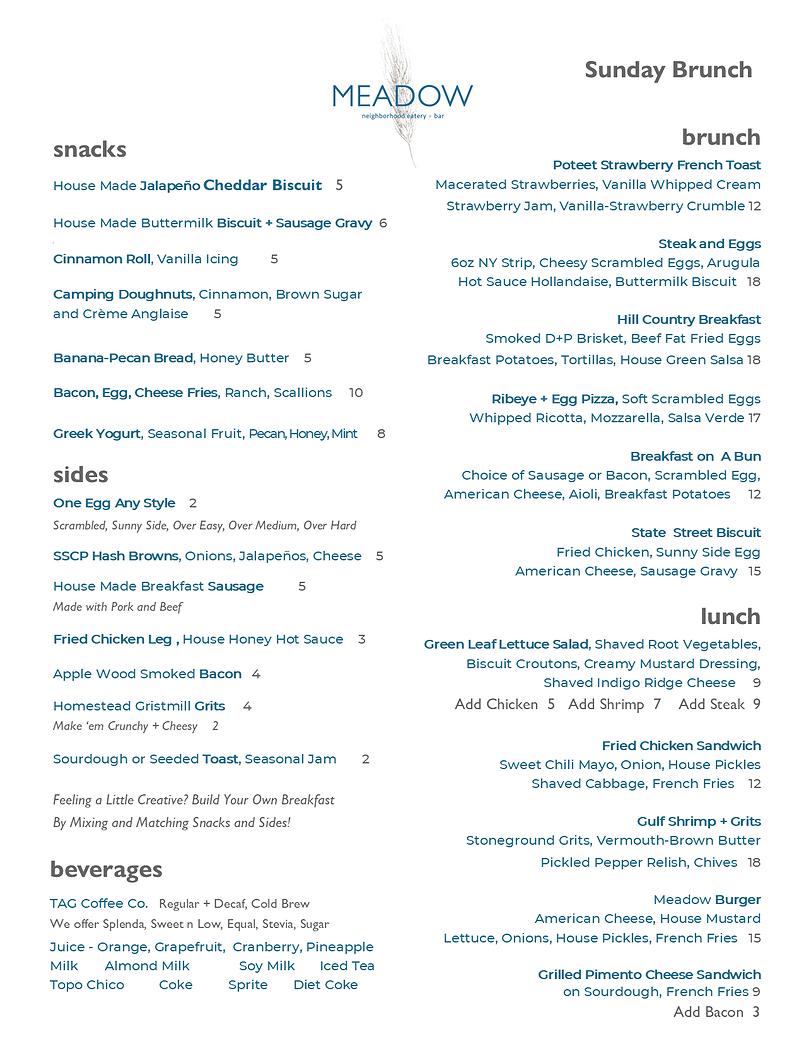 Brunch menu Sunday 5.16.21.png