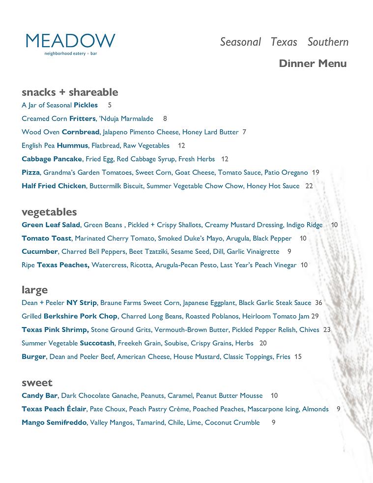 Dinner Menu new format 7.28.21.png