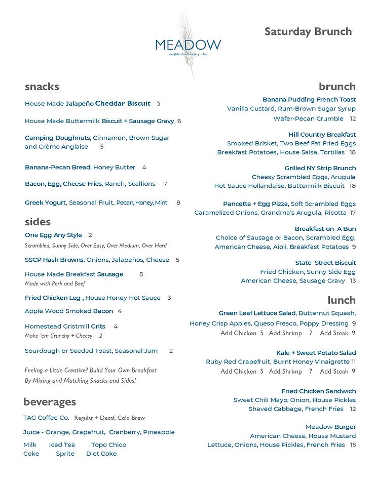 Brunch menu Saturday 1.23.21.png