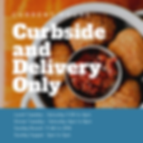 curbside and delivery only.png
