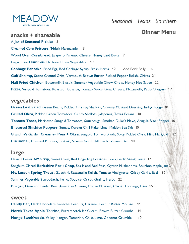 Dinner Menu new format 9.16.21.png